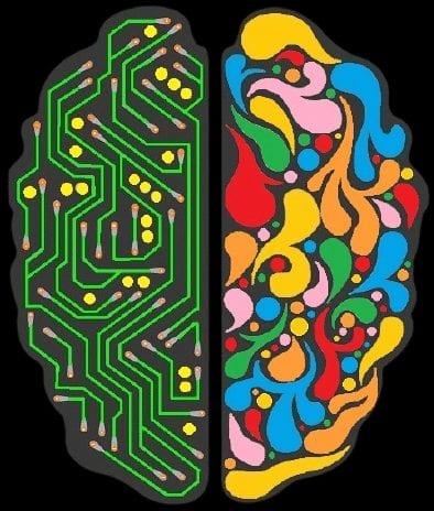 Cybernetic Semantics