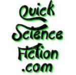 SciFi Short Stories Quick Science Fiction