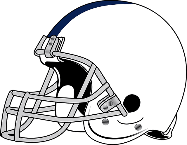 Who is Predicted to Win the Super Bowl 2021