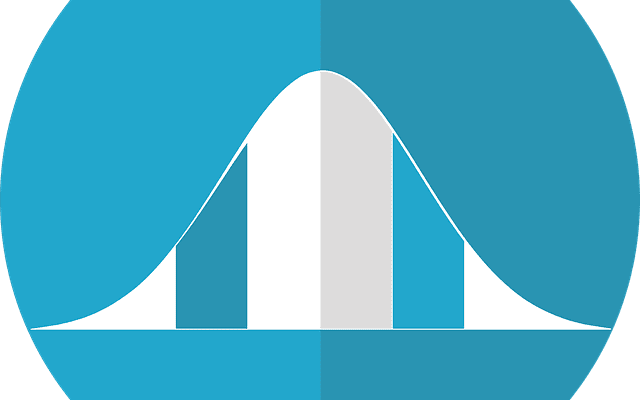 correlation versus causation