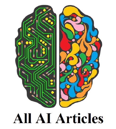 articles ai