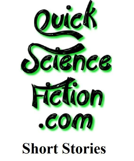 quicksciencefiction.com