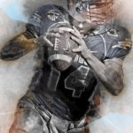 nfl best quarterback