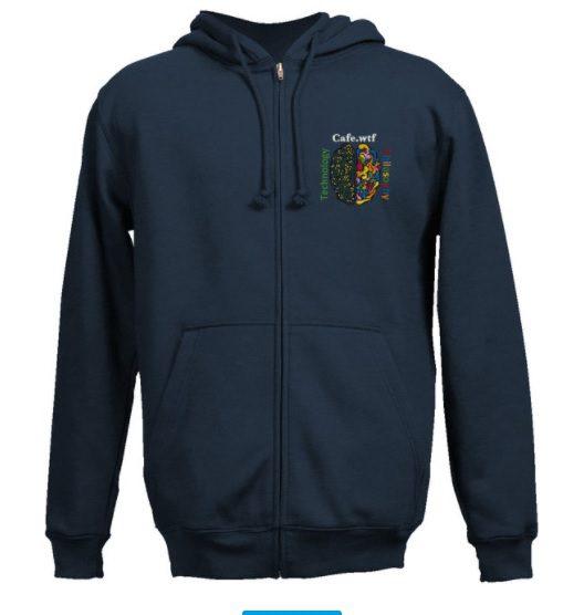 unique sweatshirts